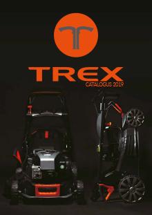 Trex 2019